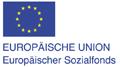 Europäische Kommission: Europäischer Sozialfond (esf)