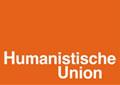 Humanistische Union – Landesverband NRW
