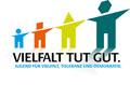 """Bundesprogramm """"VIELFALT TUT GUT. Jugend für Vielfalt, Toleranz und Demokratie"""" des BMFSFJ"""