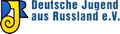 Deutsche Jugend aus Russland - DJR