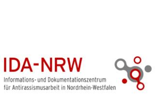 IDA-NRW